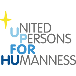 UP for Humanness