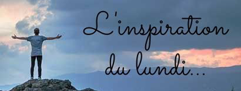 logo inspiration du lundi
