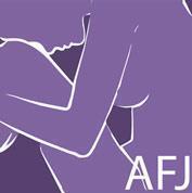 AFJ-foyer-jorbalan