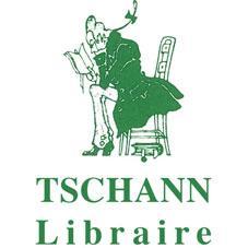librairie-tschann