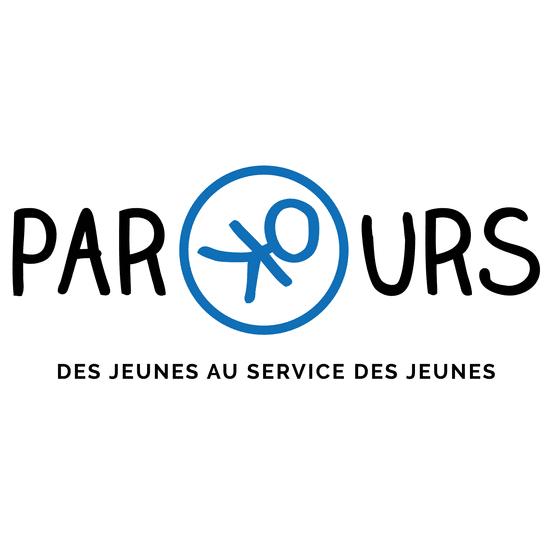parkours