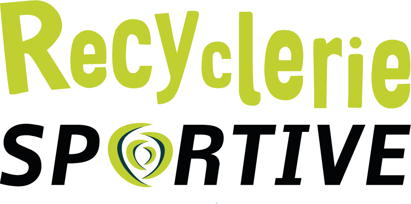 recyclerie-sportive-du-17e