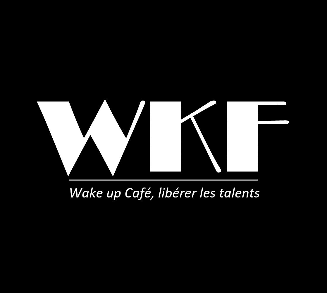wake-up-cafe